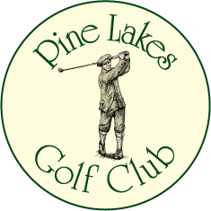 pinelakes_logo