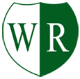 Walnut Run Golf Course -- Participating in MyLoop Discount Golf Card