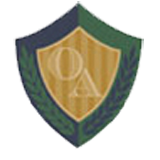 OldAvalon_shield_logo