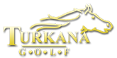 Turkana Golf Course -- Participating in MyLoop Discount Golf Card